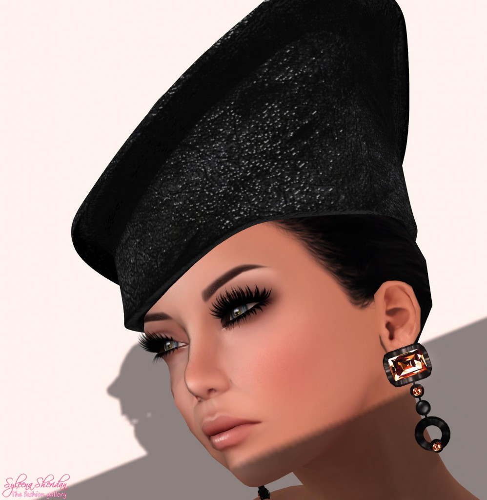 machoire black hat_006