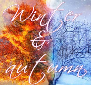 NEWS – Theme weekend: Winter & Autumn