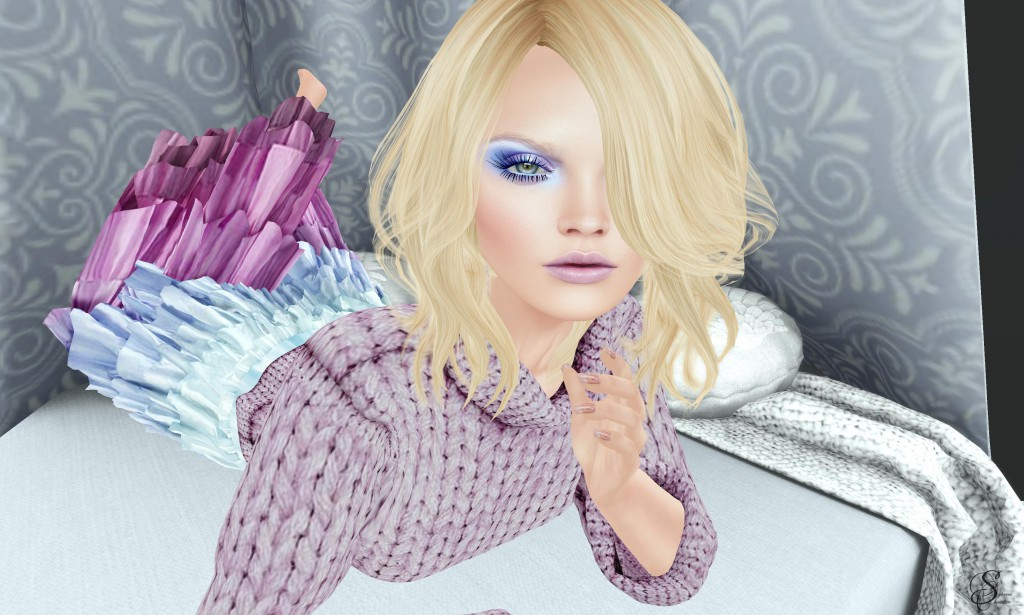 #1029 go pastel outfit_002