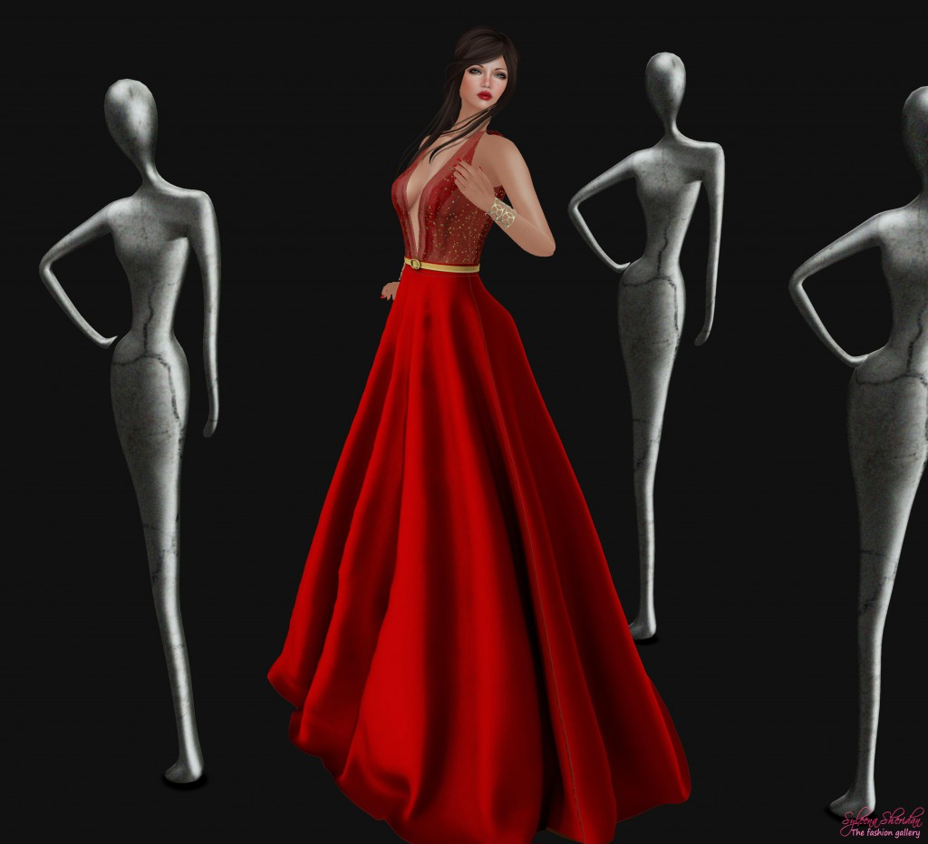 #special 02 dd red gown_003