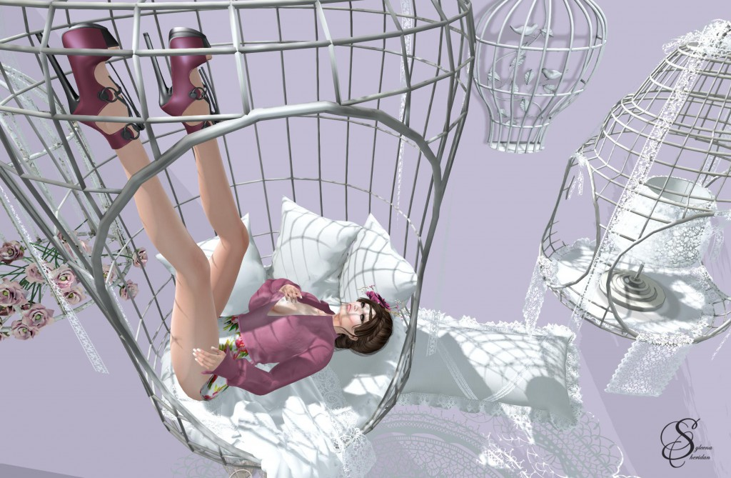 #1153 wicca caged_003
