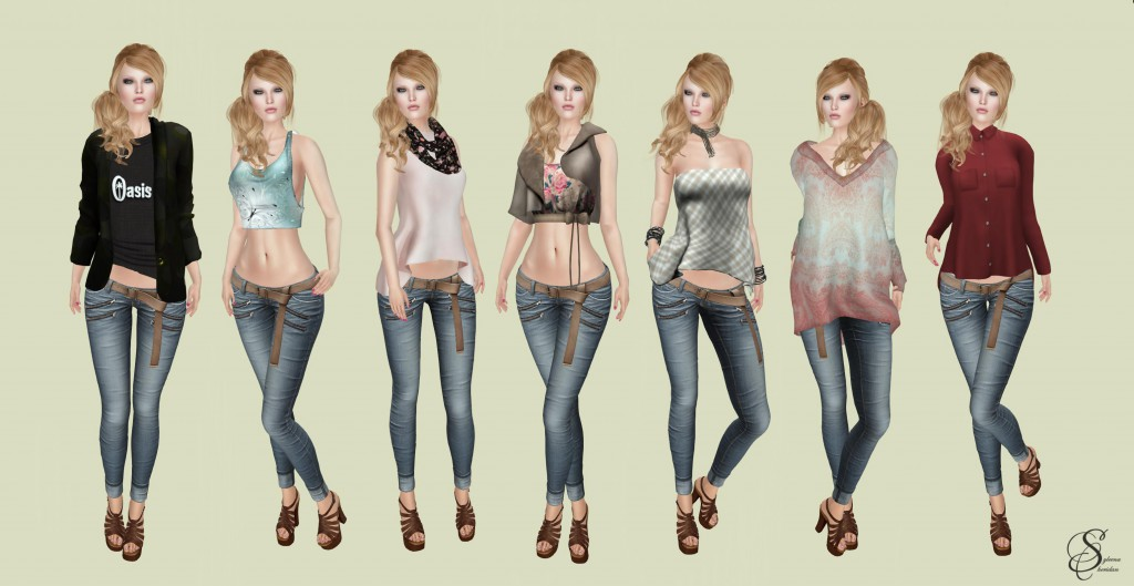 #1164 jeans_001