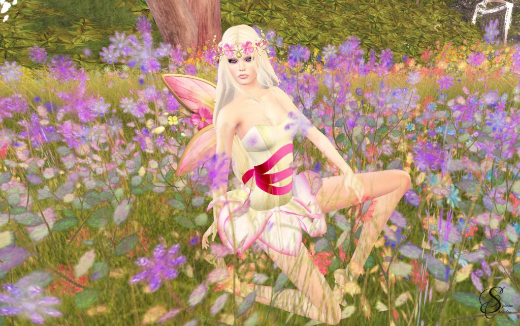 #1181 dead dollz fairy_003