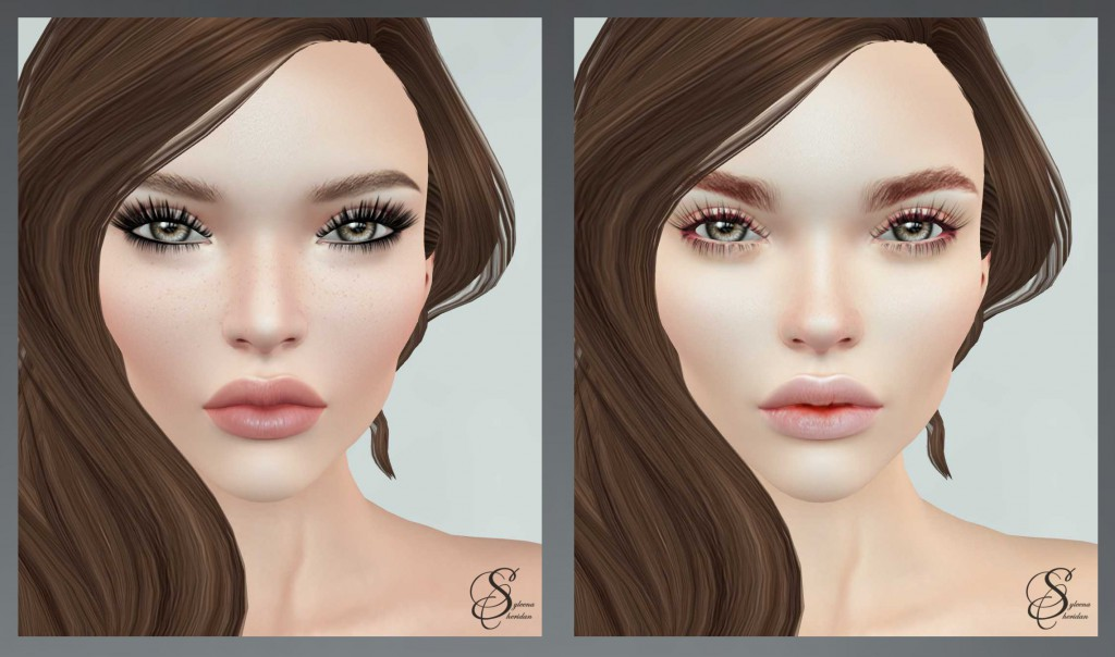 glam-affair-skin-post_007-final-10