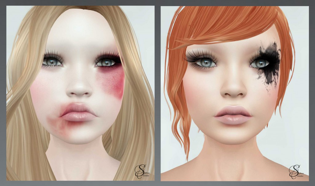 glam-affair-skin-post_007-final-3