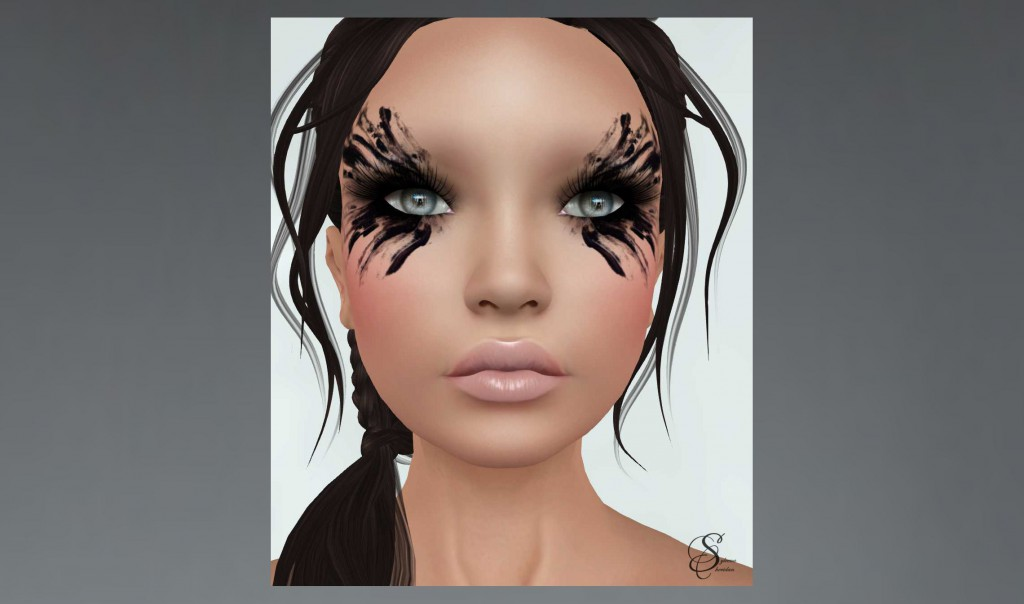 glam-affair-skin-post_007-final-4