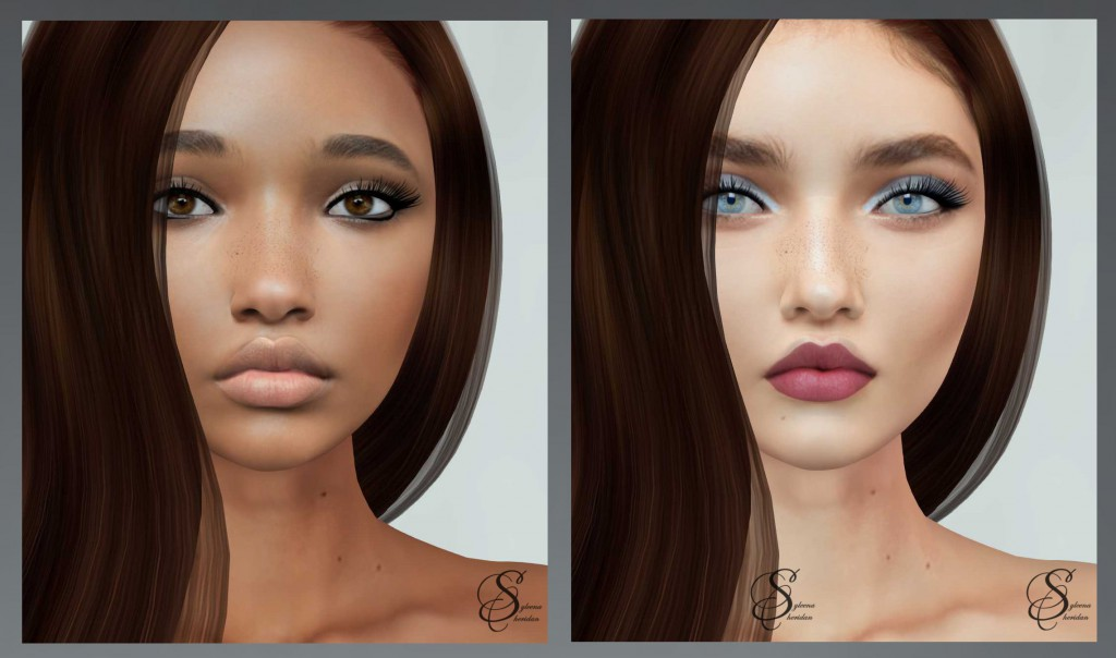 glam-affair-skin-post_007-final-7