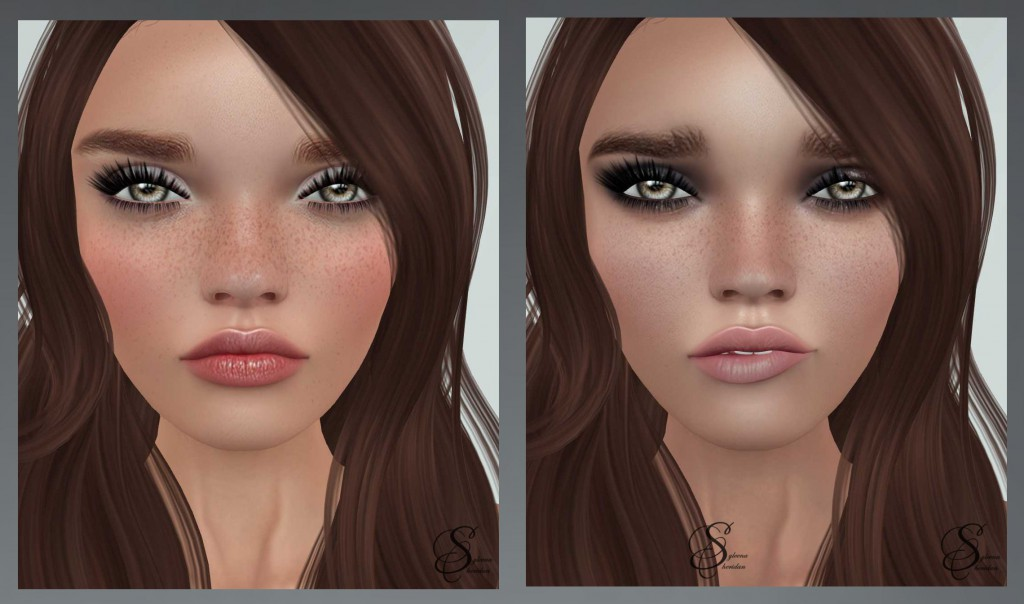 glam-affair-skin-post_007-final-8